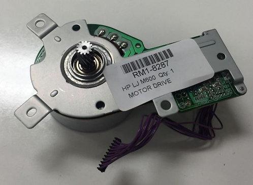 RM1-8287 M601 M602 M603 P4014 P4015 P4515 Fuser Motor