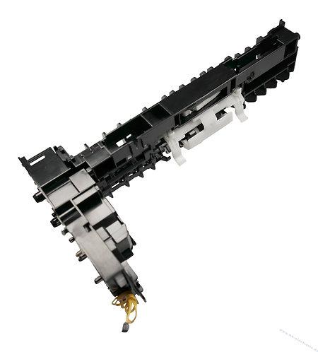 RM2-6372M377 M477 M452 Paper pickup assy
