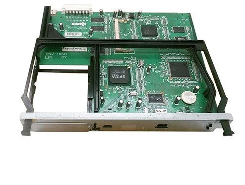 Q7793-60001 3600n 3600 3600dn Formatter Board Q5987-67903