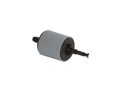 CF288-60016 M425 M521 M570 M476 ADF Automatic Document Feeder Separation Roller