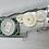 RM2-6763-000CN M607 M608 M609 Fuser Drive Assy
