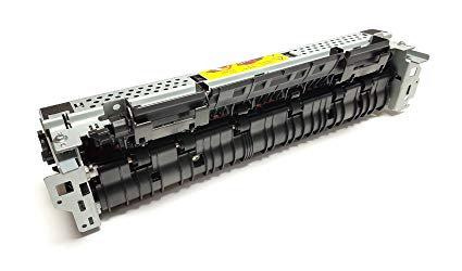 RM1-8735 M712 M725 Fuser