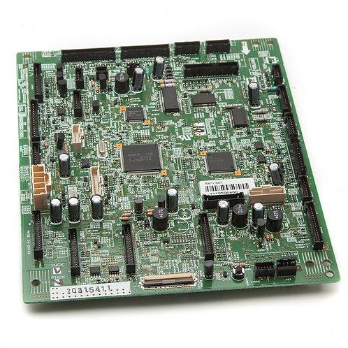4700 CP4005 DC Controller