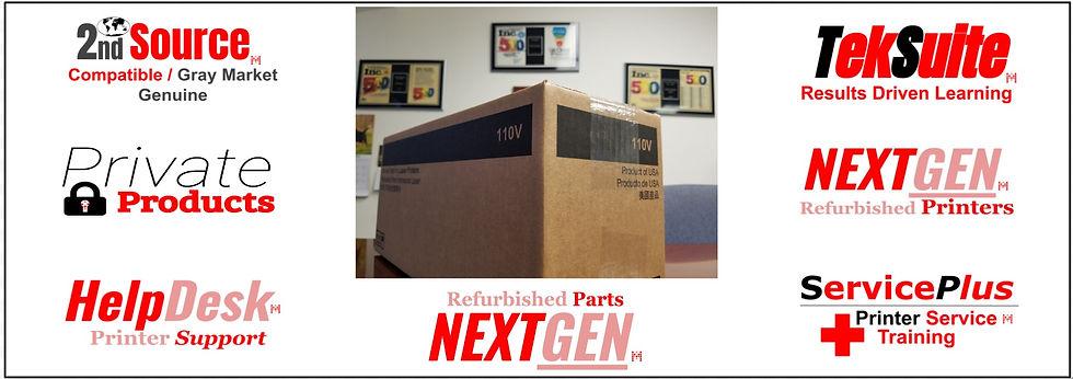 hp-printer-parts