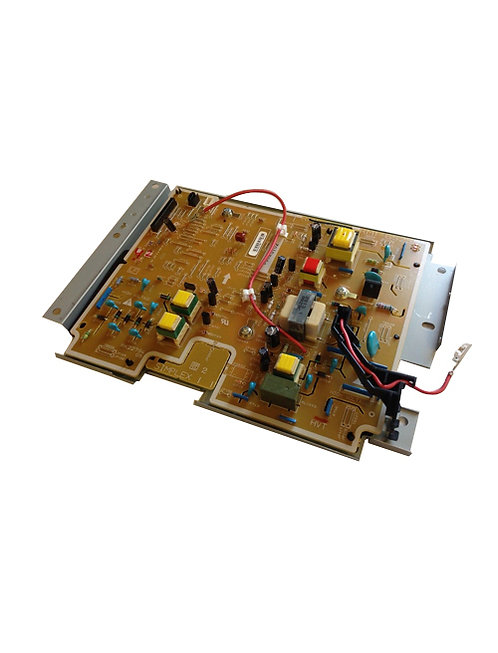 RM1-6300 P3015 Simplex Model ONLY High Voltage power supplyHVPS