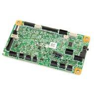 RM2-8600 M506 DC controller, Simplex RM2-8614