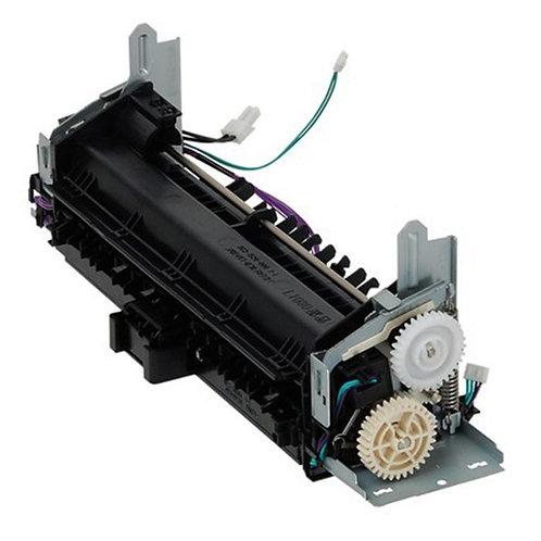 RM1-8054 M351 M451 Printer Fuser RM2-5476, RM2-5177