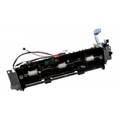 RM1-4969CM3530CP3525 M551M575 M570 Registration Roller Assembly DUPLEX