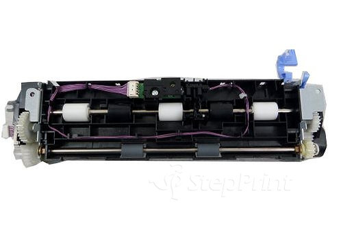 CC493-67916 HP CP4020 CP4025 CP4525 Registration Assembly (Simplex)