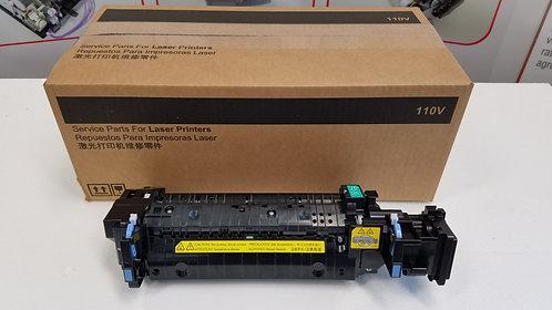 P1B91AM652M653M681M682 E6XXXX HP Maintenance Kit RM2-1928