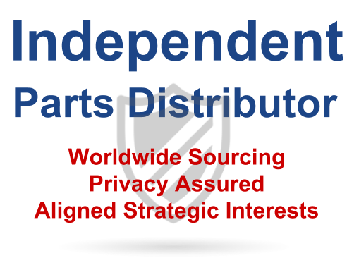 Independent Parts Distributor logo.png