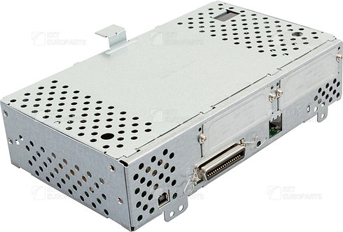 C9651-69001 4300 Formatter