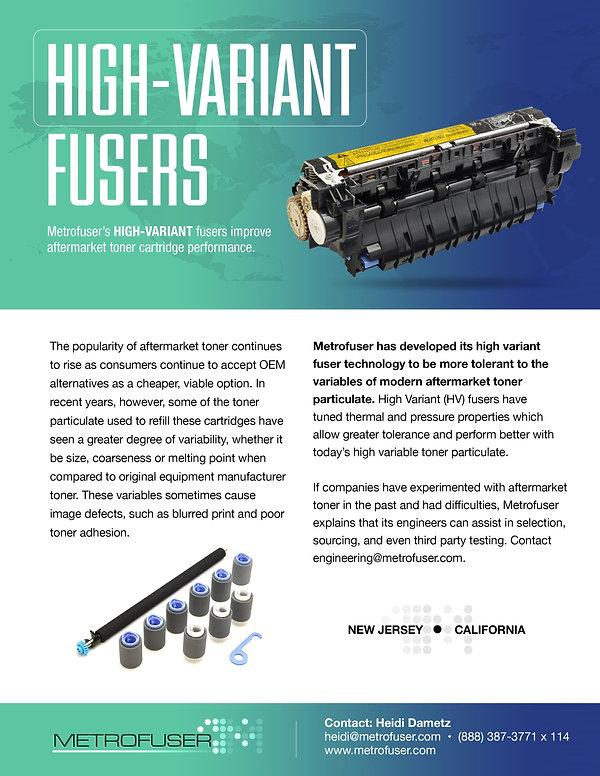High Variant_v1-1.jpg