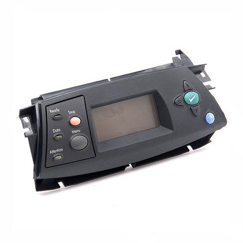 RM1-11954200425043004350 Control Panel Assembly, HP LaserJetRG1-4276
