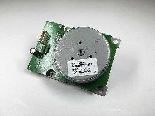 RM2-8684 M402 M403 M426 M427 M501 M506 M527 Motor Drum M1