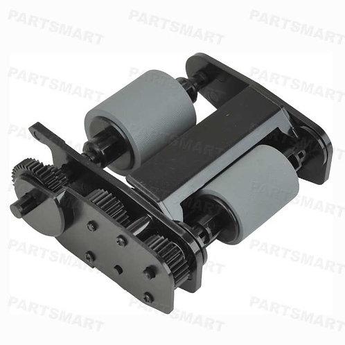 5851-3580 M375 M475 M476 CM2320 CM1312 M1522M2727ADF pickup roller assy