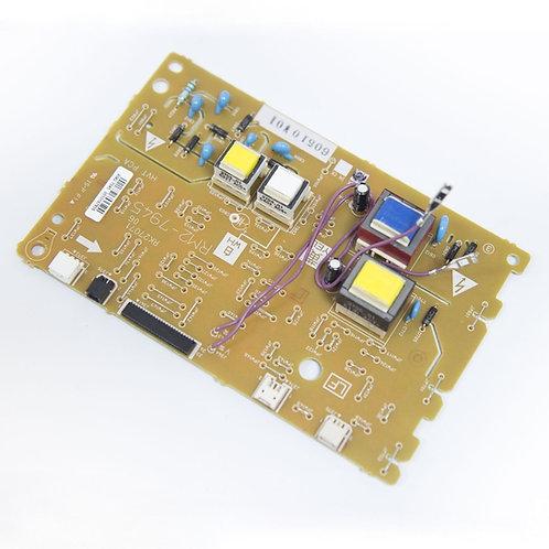 RM2-7945M501M506M527High Voltage Power Supply HVPSPCB