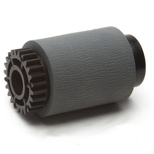 RF5-1835 5Si Pickup Roller
