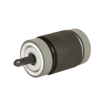 RM1-6323 P3005 P3015M525 M521 Pick-Up Roller Assembly HP Pickup Roller Assembly