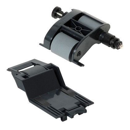 L2725-60002 M525 M575 M630 M651 M725 M775 M680 ADF Roller replacement kit L2718A