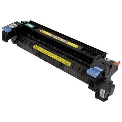 CE710-69001 CP5220 CP5225 Fuser