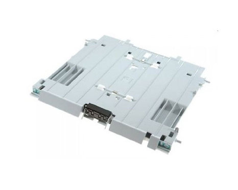 RM1-4839 CM2320CP2025 Multi-purpose tray 1 paper pick-up assembly