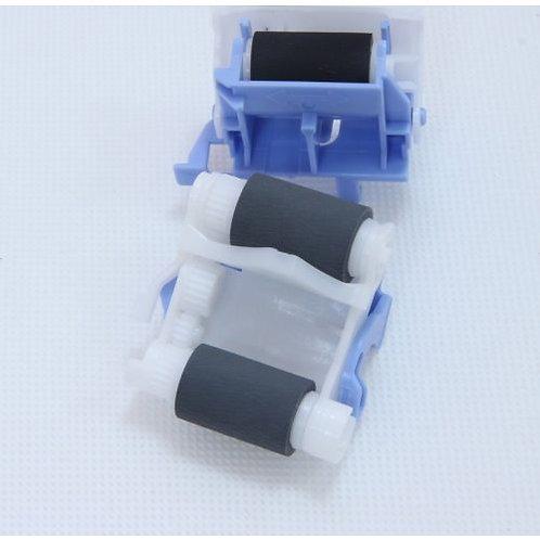 J8J70-67904 M607 M608 M609 M631 M632 M633 Tray 2 Roller Kit