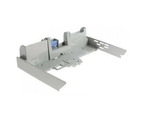 RM1-1089 P4015 4200 4250 M600 Paper Tray Repair KitRM1-0030