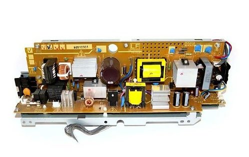 CP2025 Low Voltage Power Supply/LVPS