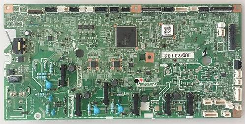 RM2-7910M377 M477 M452 Engine controller PC boardSimplex