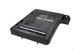 HP M521 MFP Flatbed Scanner AssemblyA8P79-65015