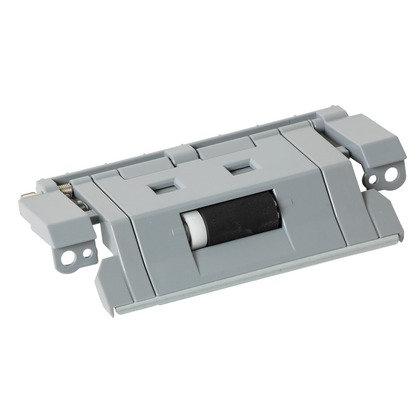 RM1-4966 CP3525 CM3530 M570 M575 Tray 2 Sep Roller Assy