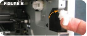 HP LJ P3015 P3010 Laser Printer Fuser Kit Replacement