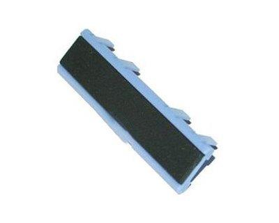 RC1-0939 2300 2400 P3005 3500 3700 CP3525 CP4525 M551 Tray 1 Sep Pad