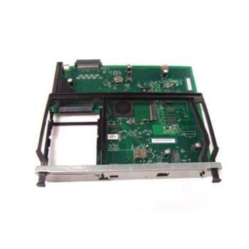 CB441-67901 CP3505N Formatter, Duplex CB441-69001