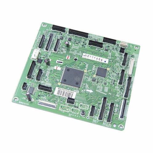 RM2-7186 M552 M553 DC Controller