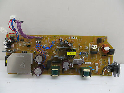 RM2-7164 M577 Low Voltage Power Supply LVPS