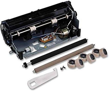 56P1409 T630 T632 Maintenance Kit