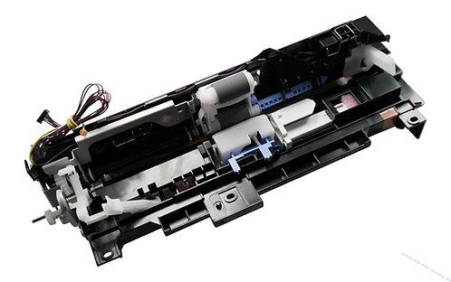 M607M608 M609E60055 E60065E60075 Tray 2 Paper pickup assy RM2-6771