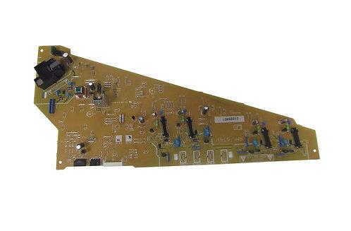 RM1-5781CP4025 CP4525 CM4540 Upper High Voltage Power Supply HVPSPCB