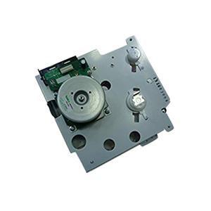 RM1-9784M830M806 Drum Drive Assy HP LaserJet
