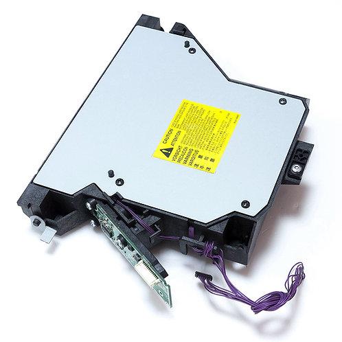 RM1-8406 M600 M601 M602 M603 M630 Laser Scanner