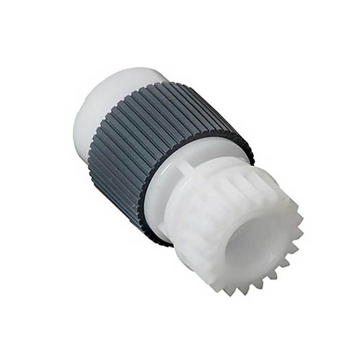 RL1-1206 CM6030CM6040 M5025 M5035CP5225CP5525 M750 M775 Paper Pickup Roller