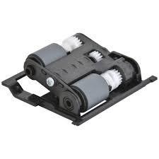 B3Q10-60105 M377 M477 M426 M427 M277 ADF Pickup Roller Assembly