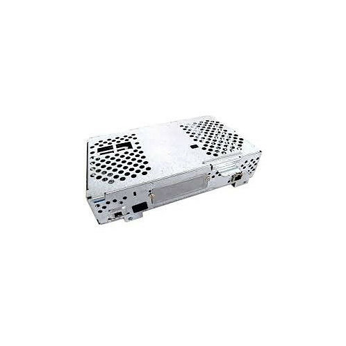 CB438-67901 P4014N P4015N P4515N Formatter Board CB438-69002