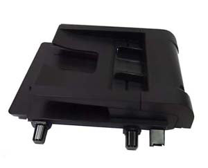 CF288-60011 M425 Automatic document feeder ADF) assembly W Hinges