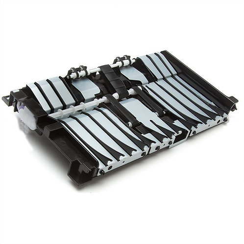 RM1-4548-000CN P4014 P4515 P4015 M600 M601 M602 M603 Feed Belt Assy