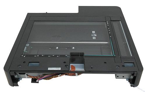 CF367-67919 M830 Flatbed Scanner CF367-60115