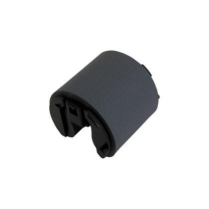 M552 M553 M577 M652 M653 M681 M682 Tray 1 Roller RL2-0034