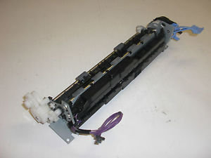 RM1-5009CP3525 M551 Registration Roller Assembly SIMPLEX